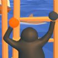 一败涂地攀爬侠游戏安卓手机版 v1.0