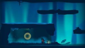 Ariel游戏图3