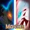 怪兽英雄世界官网版