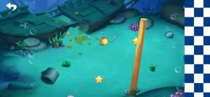 鱼的奇妙冒险游戏图3