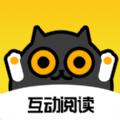 腾讯�一零零一app官方网站下载正式版 v1.8.0.14