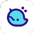 阿里鲸鸣APP