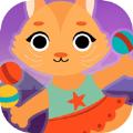 動物才藝大賽游戲安卓版 v1.0