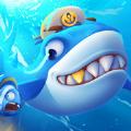 海潮达鱼游戏