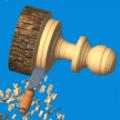 Woodturning 3D破解版