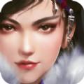 逍遥帝王手游安卓最新版 v1.0