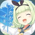 泡沫机械游戏中文版安卓版 v1.0.0