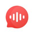 声哒APP平台安装 v1.0