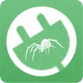 蜘蛛来电APP