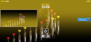 刀锋跳山游戏图3