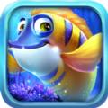 深海大玩家游戏安卓免费版 v1.0