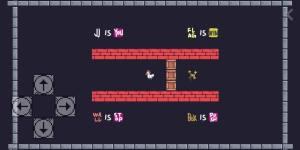 JJ大冒险游戏图3