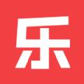 樂文書閣APP最新版 v1.0