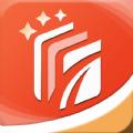 锦州教育智慧云平台登录网址