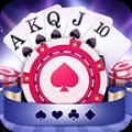 湘西96扑克牌游戏官方手机版 v1.0