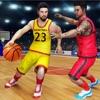 篮球精英游戏安卓最新版 v1.0