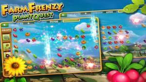 小镇农场卡车游戏最新安卓版图片1