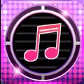 舞動節奏游戲最新安卓版 v1.0