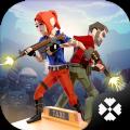 爆僵小队游戏最新正式版 v1.0