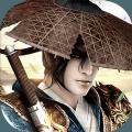 騰訊雁丘陵正版手游體驗服 v1.0
