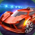 2020豪車世界游戲最新安卓版 v1.0