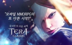 Tera Hero游戏图2