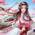 皇后駕到之江山美人官方正版手游 v1.0