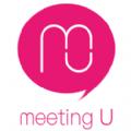 密友Meeting U APP