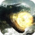 盘古鲲魔录手游最新正式版 v1.0