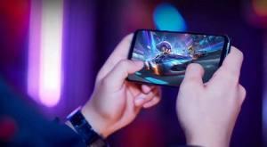 国产游戏手机的「押宝」之战:众雄起跑,谁领当先?图片1