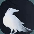 寒冬來臨2020安卓版最新版 v1.0