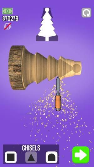 抖音我木工贼六游戏官方正式版图片1