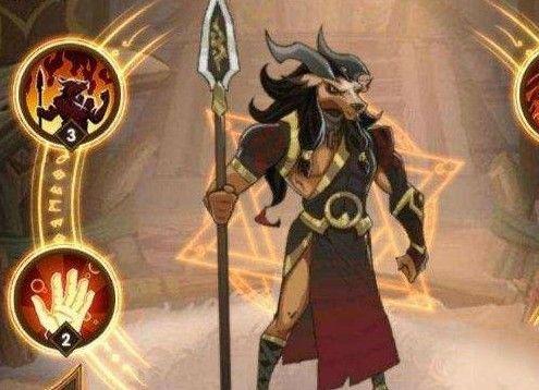 剑与远征光耀羊头阵容推荐:超实用的光耀羊头阵容搭配攻略[多图]