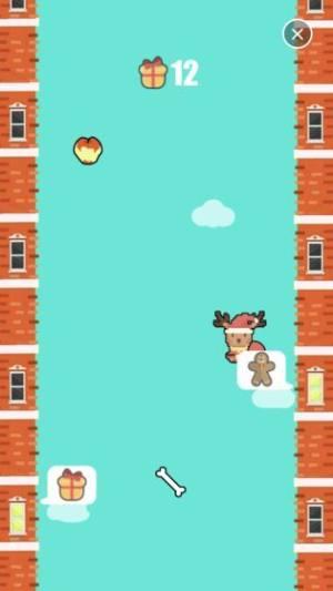 圣诞宅急送游戏最新安卓版图片1
