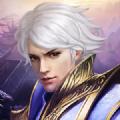 奕劍神話手游最新正式版 v1.0.4