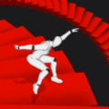 Stairs.io游戏