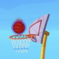无限篮子游戏
