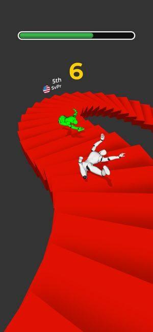 Stairs.io游戏图1