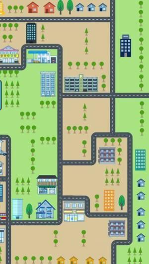 房地产模拟器游戏图2