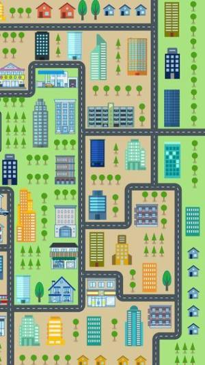 房地产模拟器游戏图4
