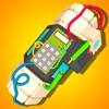 炸彈防御3D游戲中文安卓版 v2.0