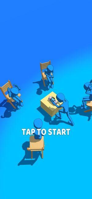 炸弹防御3D游戏中文安卓版图片1