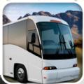 长途汽车教练模拟免费游戏手机版 v1.0