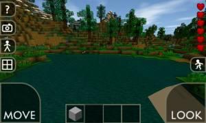 虚幻沙盒安卓版图3