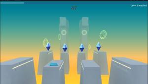 魔术扣球游戏图3