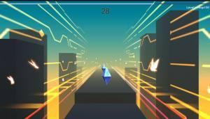 魔术扣球游戏安卓版最新版图片1