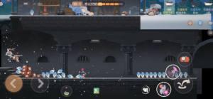 猫和老鼠:最华丽爆炸玩法!低端手机切勿轻易尝试!显卡的香气图片2