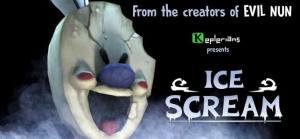 可怕冰淇淋3游戏图5