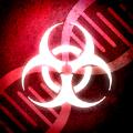新型冠狀病毒模擬器游戲最新手機版 v1.16.8