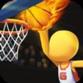 像素灌籃大師游戲官方最新版 v1.0